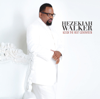 Hezekiah Walker - Every Praise artwork