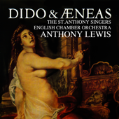 [Download] Dido & Aeneas, Act 3: But Death, Alas! When I Am Laid in Earth MP3
