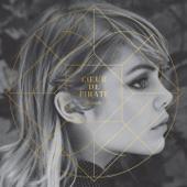 Blonde (Bonus Track Version)