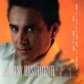 Johnny Bustamante - Jamas Bailare (Careless Whisper)