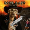 Riff Raff - Jose Canseco