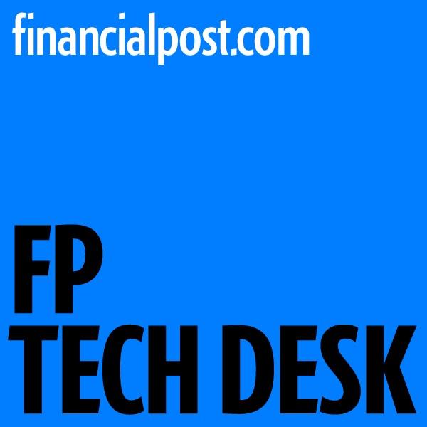 FP Tech Desk