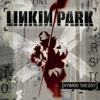 LINKIN PARK - In the End artwork