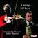 Libertango (Arranged for Violin and Accordeon) - Alessandra Romano & Nadio Marenco