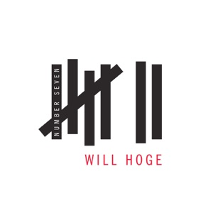 Will Hoge - When I Get My Wings