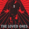 The Loved Ones - 100K