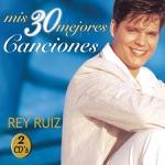 Rey Ruiz - No Me Acostumbro