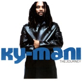 Ky-Mani Marley - Tom Drunk