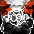 dotBoom - a puppet show about web designers.