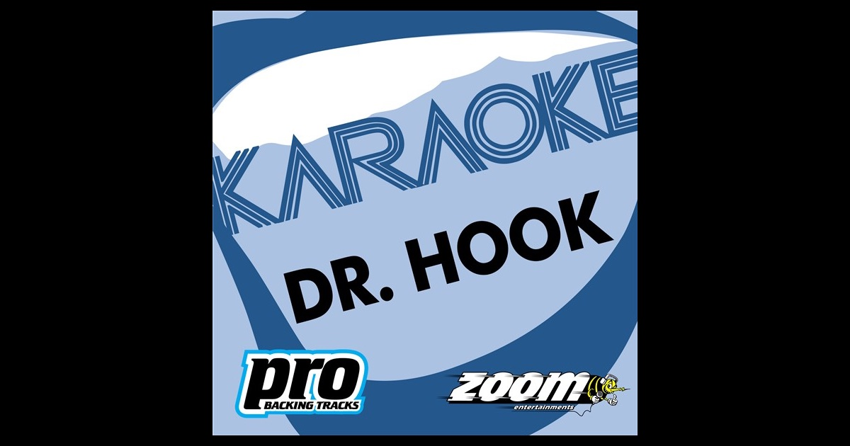 Dr. Hook - A Little Bit More / Up On The Mountain