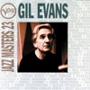 Last Night When We Were Young  - Gil Evans
