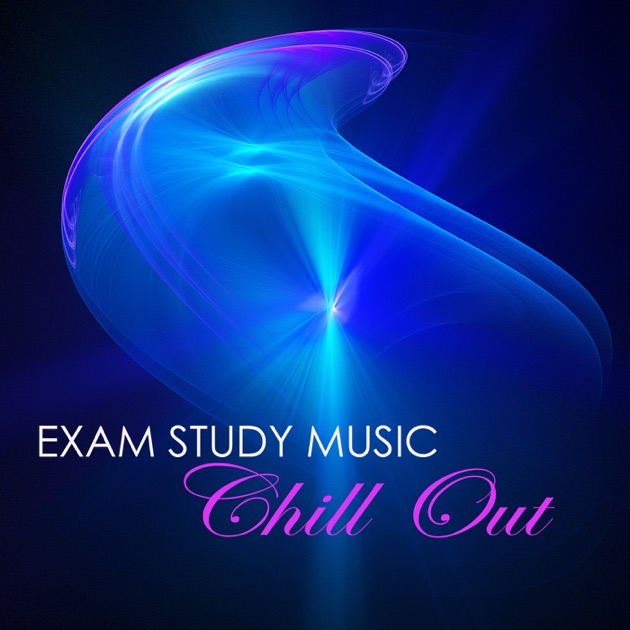 Chillout Music for Study • Work • Focus • Concentration ...