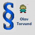 Olav Torvund: Kjøpsrett