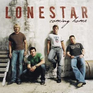 Lonestar - Noise