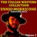 Ennio Morricone - The Italian Western Collection (Vol. 2 - Ennio Morricone)