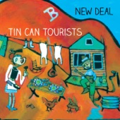 Tin Can Tourists - Red River Valley