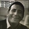 Jazz, Tony Bennett