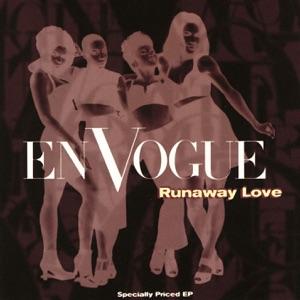 En Vogue & Salt-N-Pepa - Whatta Man feat. En Vogue