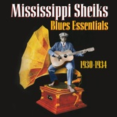 Mississippi Sheiks - He Calls That Religion