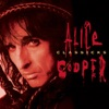 Alice Cooper Classicks, Alice Cooper