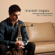 Wish I Was There - Vincent Ingala