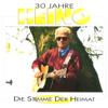 30 Jahre Heino - Die Stimme der Heimat - Heino