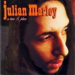 Julian Marley - Build Together