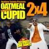 2by4 feat Cupid Single