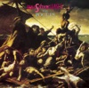 Rum Sodomy & the Lash (Expanded Version), The Pogues