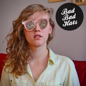 Bad Bad Hats - It Hurts