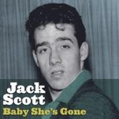 Jack Scott - Leroy
