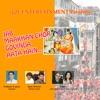 Jab Maakhan Chor Govinda Aata Hain Single