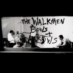 The Walkmen - The Rat
