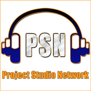 Project Studio Network Recording Podcast: [Show #101] Charles Dye