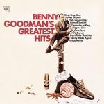 Benny Goodman - Sing Sing Sing (With a Swing)