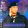Mindro EP