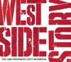 West Side Story New Broadway Cast Recording 2009