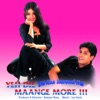 Yeh Dil Maange More