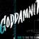 No Sleep 'Til Fishtown - GODDAMNIT