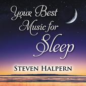 Music for Sleep (Pt. 1)