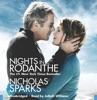 Nights in Rodanthe (Unabridged) AudioBook Download