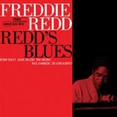 Freddie Redd - Somewhere
