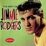 Jimmie Rodgers - The Wizard