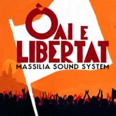 Òai E Libertat