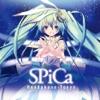 SPiCa - Single