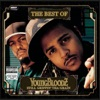 Icon The Best of YoungBloodZ - Still Grippin' tha Grain