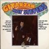 Gitarzan, Ray Stevens