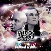 Tú y Yo (Remixes) - Single