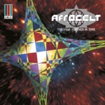 Afro Celt Sound System - When You're Falling