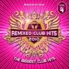 The Remix DJ Boys - Alejandro (DJ Dizzy Electro Mix) (As Originally Made Famous By Lady Gaga)